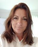 Nadine Hamann